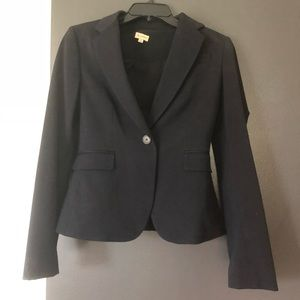 Cremiux navy blazer 2